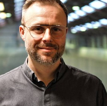 Henrik Wedell
