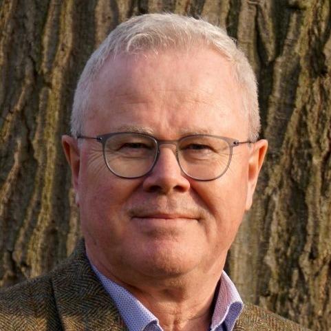 Bjarne Clemmensen